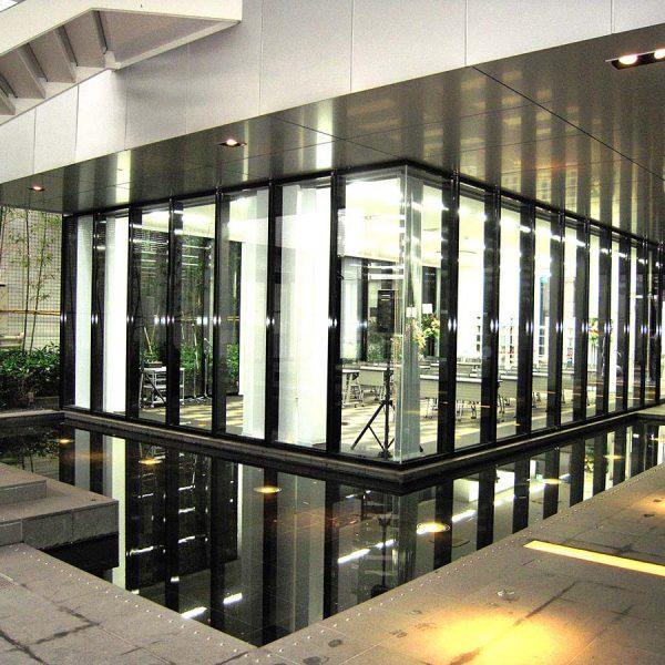 コタ株式会社  熊本営業所